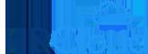 HRCloud | โปรแกรมบริหารงานบุคคลออนไลน์